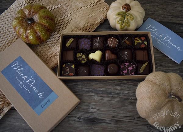 chocolate-05