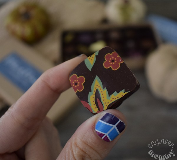 chocolate-06
