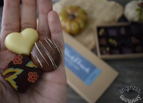 chocolate-07