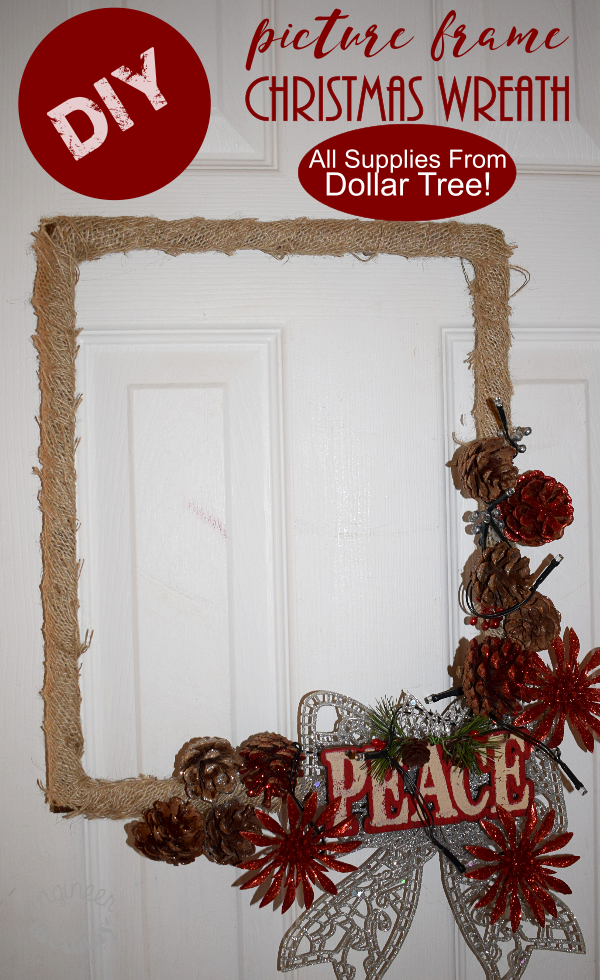 christmas-wreath-dollar-tree