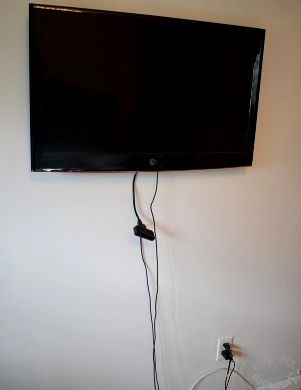wall wiring for flat screen tv fav wiring diagram dtv wiring diagrams tv in wall wiring diagram #11