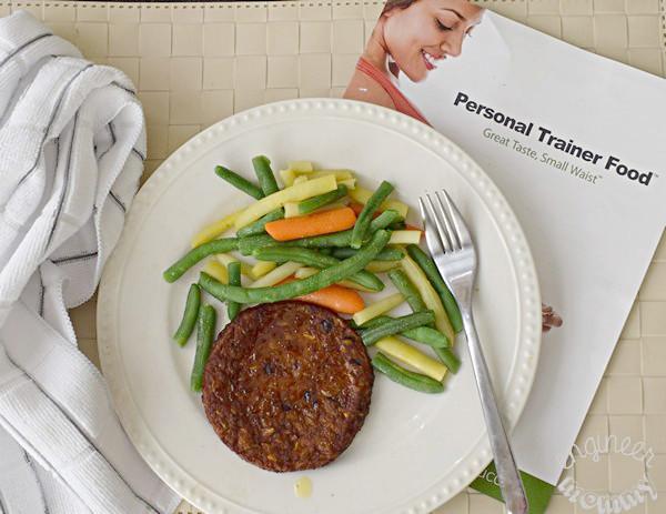 personal-food-pics-06