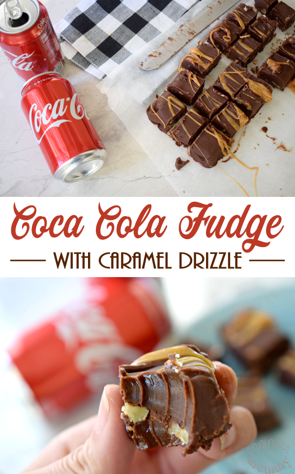 cola-fudge