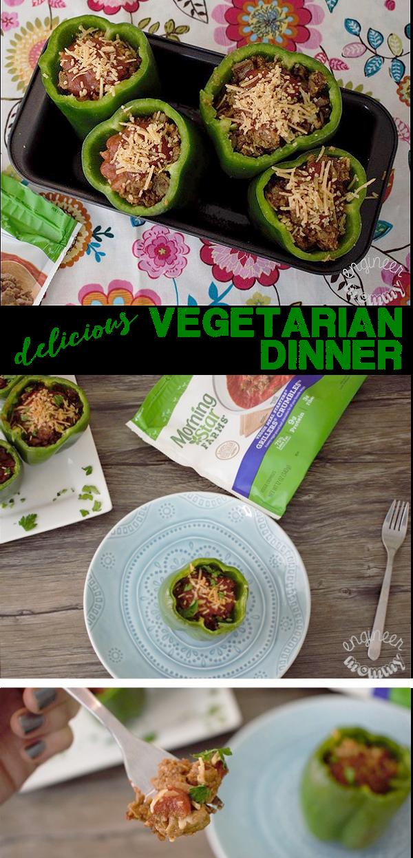 delicious-vegetarian-dinner