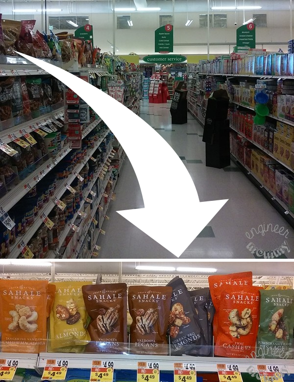 sahale-store
