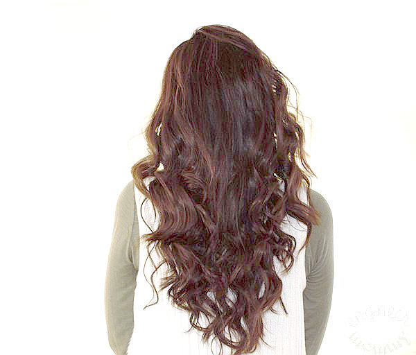 Simple Tips for Beautiful, Healthy Hair