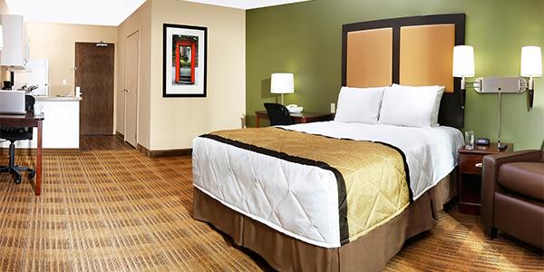 room1_600x300