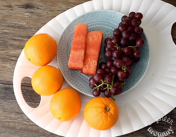 Smart Weight Management Tips