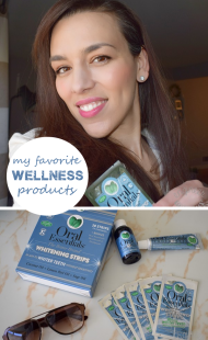 Ultimate Guide to Natural Wellness Products