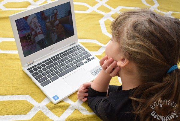 5 Tips to Keep Kids Safe Online