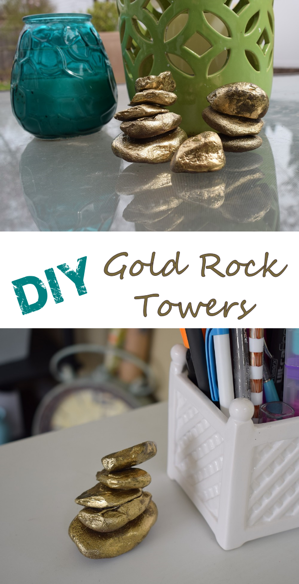 gold-rock-towers