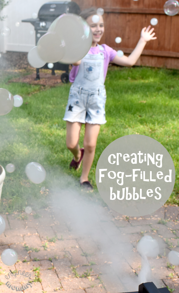 fog-filled-bubbles