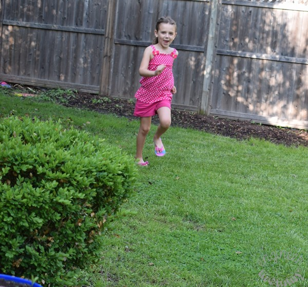 Summer Safety Tips for Outdoor Fun