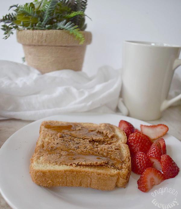 3 Time-Saving Breakfast Recipes