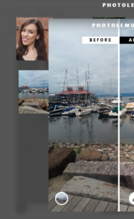 The Easiest Way to Improve Your Photos