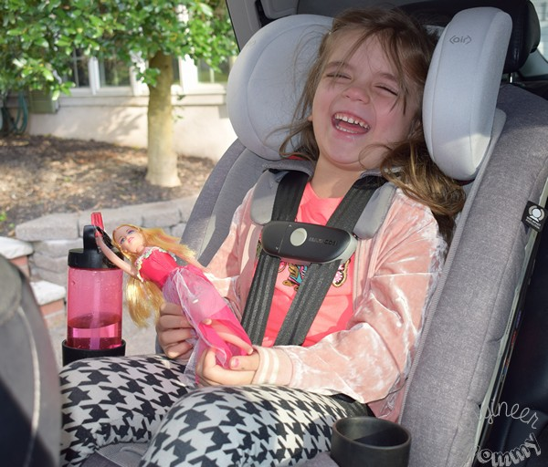 Tips for Successful Road Trips with Kids