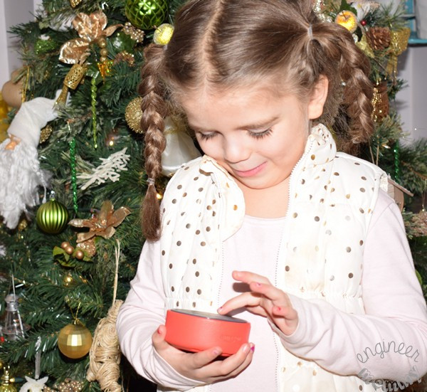 10 Ways Alexa is Making our Holidays Magical