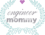 Engineer Mommy: