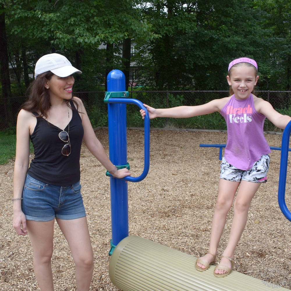 Giving Our Kids Play Space They Need >> Tips For Safe Outdoor Play During Summer Engineer Mommy